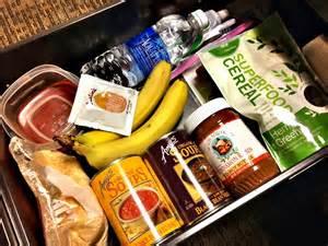 From EmLoves:Work Snacks & SPRINKLES @ http://www.emloves.com/2013/03/work-snacks-sprinkles.html